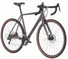 "Велосипед 28"" Cannondale CAADX SE 105"