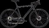 """Велосипед 28"""" Cannondale CAADX SE Tiagra"""