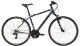 "Велосипед 28"" Cannondale Quick CX 5 под V-Brake"