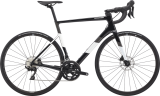"Велосипед 28"" Cannondale SUPERSIX Carbon Disc 105"