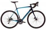 """Велосипед 28"""" Cannondale SYNAPSE Carbon Disc Tiagra"""