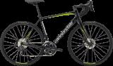 """Велосипед 28"""" Cannondale SYNAPSE Disc Sora"""