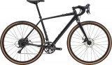 "Велосипед 28"" Cannondale TOPSTONE 3"