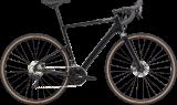 """Велосипед 28"""" Cannondale Topstone Carbon 105"""