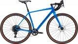 "Велосипед 28"" Cannondale TOPSTONE Disc SE Apex 1"