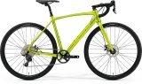 """Велосипед 28"""" для циклокросса Merida CYCLO CROSS 100"""