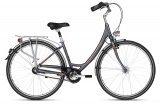"""Велосипед 28"""" городской Kellys Avenue 50"""