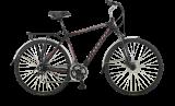 """Велосипед 28"""" Intenzo MARATHON DISK"""