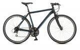 """Велосипед 28"""" Intenzo MARATHON HYBRID"""