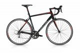 "Велосипед 28"" Kellys ARC 10"