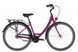 """Велосипед 28"""" Kellys Avenue 50, сиреневый"""