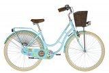 """Велосипед 28"""" KELLYS Classic Dutch Blue"""