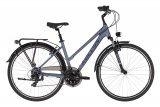 "Велосипед 28"" Kellys Cristy 10"