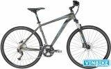 Кросс-кантри велосипед Kellys Phanatic 30