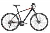 "Велосипед 28"" Kellys Phanatic 50"