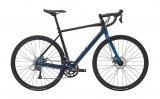 """Велосипед 28"""" Marin GESTALT чорно-синій"""