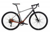 "Велосипед 28"" Marin GESTALT X10"