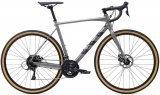"""Велосипед 28"""" Marin LOMBARD 1, Satin Charcoal"""
