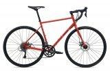 """Велосипед 28"""" Marin NICASIO оранжевый"""