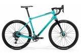 "Велосипед 28"" Merida SILEX+ 6000, 2021, teal"