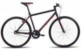 """Велосипед 28"""" PRIDE BULLET"""
