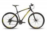 """Велосипед 28"""" PRIDE CROSS 3.0"""