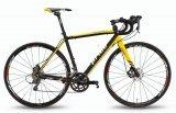 "Велосипед 28"" PRIDE ROCKET CLARIS DISK"