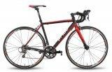 """Велосипед 28"""" PRIDE ROCKET CLARIS V-br"""