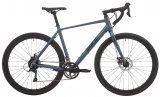"""Велосипед 28"""" Pride ROCX 8.2 гравийник"""