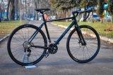 """Велосипед 28"""" Pride ROCX 8.3"""