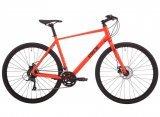 """Велосипед 28"""" Pride Rocx Flb 8.1"""
