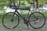 """Велосипед 28"""" шоссейный Pride ROCKET 3.0"""