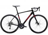 """Велосипед 28"""" TREK CHECKPOINT AL 3"""