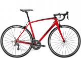 """Велосипед 28"""" Trek EMONDA ALR 4"""