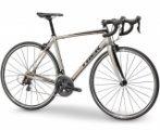 """Велосипед 28"""" Trek EMONDA ALR 5"""