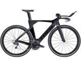 """Велосипед 28"""" TREK SPEED CONCEPT"""