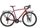 """Велосипед 28"""" туринговый Trek 520"""