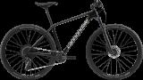 """Велосипед 29"""" Cannondale F-SI Carbon 5"""