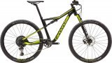 "Велосипед 29"" Cannondale Scalpel SI 5"