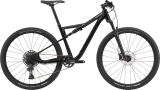 "Велосипед 29"" Cannondale SCALPEL SI 6"