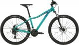 "Велосипед 29"" Cannondale Tango 6 Feminine TRQ"