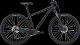 """Велосипед 29"""" Cannondale Trail 5"""
