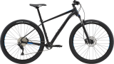 "Велосипед 29"" Cannondale Trail 5"