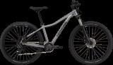 "Велосипед 29"" Cannondale TRAIL 5 Feminine, 2021, сірий"
