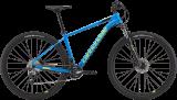"Велосипед 29"" Cannondale Trail 6 29ER"