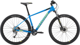 "Велосипед 29"" Cannondale Trail 6 29ER"
