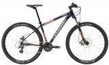 Велосипед Cannondale Trail 7 29ER