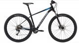 "Велосипед 29"" Cannondale Trail 7 29ER"