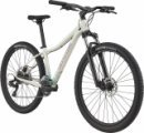 "Велосипед 29"" Cannondale TRAIL 7 Feminine, 2021, белый"