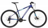 Велосипед Cannondale Trail 8 29ER